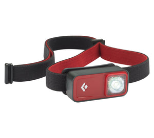 Black Diamond Ion Headlamp -  Lumens  80, IPX Rating  8, 48g