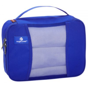 Eagle Creek Pack-It Original Half Cube Blue Sea