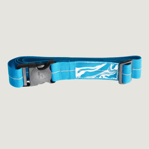 Eagle Creek Reflective Luggage Strap
