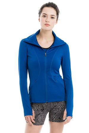 Lole Women`s Essential Cardigan