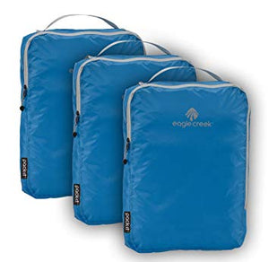 Eagle Creek Pack-It Specter Small Cube Set