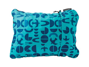 Thermarest Large Compressible Pillow