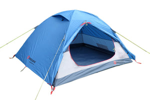 Hotcore Boson 3-person Tent