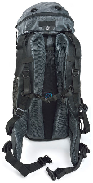 Chinook Boulder 45L Technical Daypacks