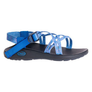 Chaco Women's ZX/1 Classic Sandals