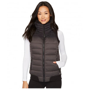 Lole Women`s Brooklyn Vest