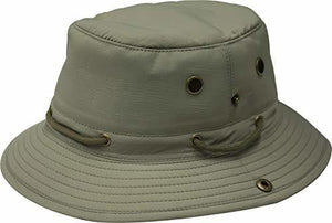 Misty Mountain Bucket Sun Hats