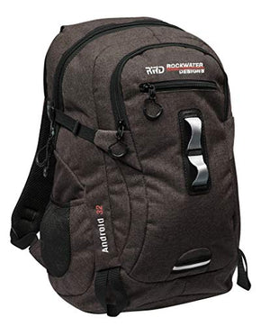 Rockwater Designs Android 32 Daypack