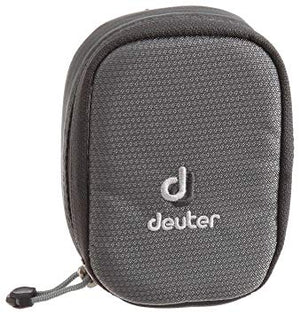 Deuter Camera Case I, Titan/Anthracite