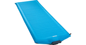 ThermaRest NeoAir Camper SV Sleeping Mat Mediterranean Blue - L