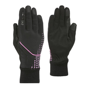 Kombi The XC Jack Rabbit Women's Glove