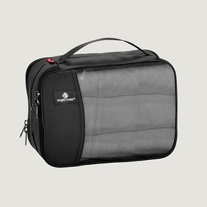 Eagle Creek Pack-It Original Half Cube Set Black