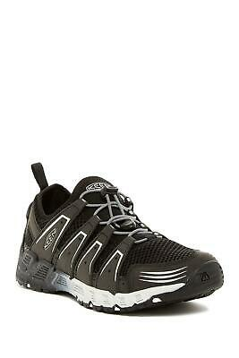 Keen Mens Versavent Mesh Multi-Sport Ultralight Shoes