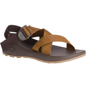 Chaco Mens Mega Z/Cloud Sandals