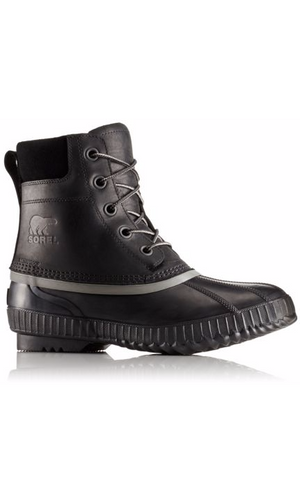Sorel Cheyanne II Boot