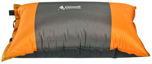 Chinook Dreamer Self-Inflating Pillow