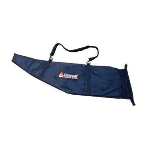 Chinook Waterproof Rifle and Shotgun Dry Bag Unpadded
