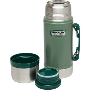 Stanley Classic Vacuum Food Jar 709mL