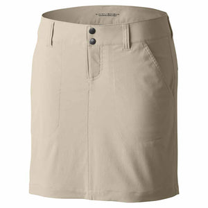 Columbia Saturday Trail Skort Women's