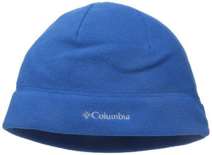 Columbia Fast Trek Warm Winter Hat - Soft Microfleece
