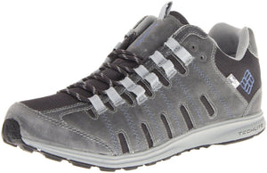 Columbia Men's Master Fly Outdry Trail Shoe