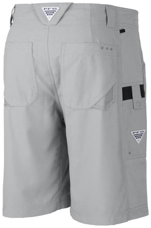 Columbia PFG Big Katuna II Short, Mens