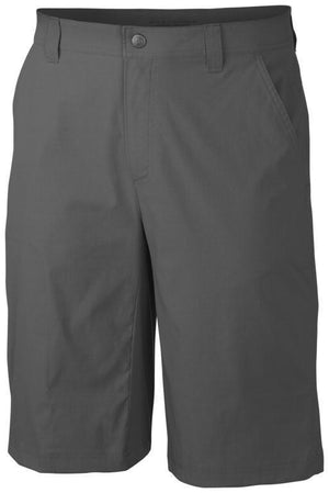 Columbia Mens Royce Peak Casual Hiking Shorts