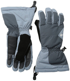 Columbia Men's Tumalo Mountain Ski Glove