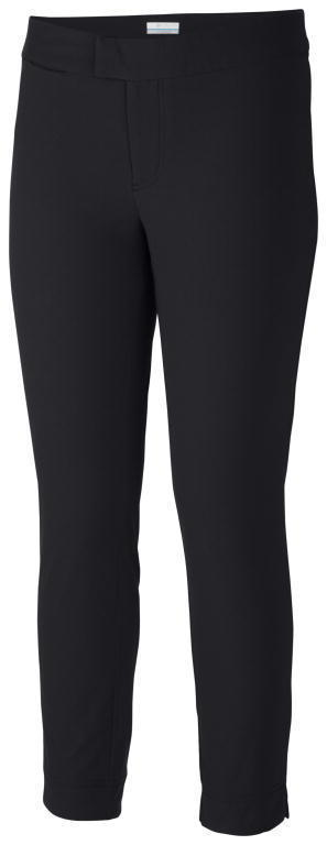 Columbia Women's Armadale Ankle Pant - Water and Stain Resistant size 2-14