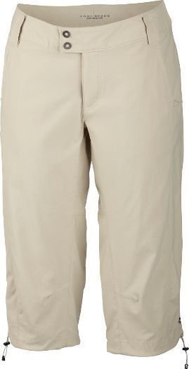 Columbia Women's Saturday Trail Stretch Knee Pant
