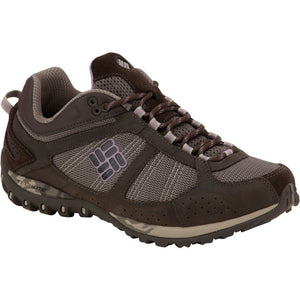 Columbia Women's Yama OutDry Shoe