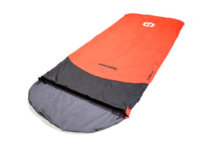Hotcore Cooper R+7C Sleeping Bag