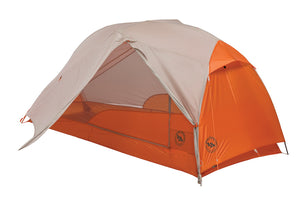 Big Agnes Copper Spur HV Ultralight 1-Person Tent