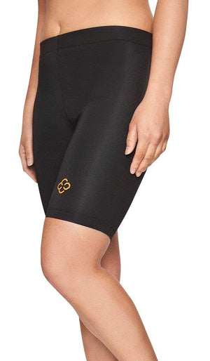 Copper 88 Ladies' Shorts