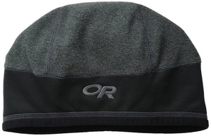 Outdoor Research Crest Hat - Windproof, Breathable, Lightweight
