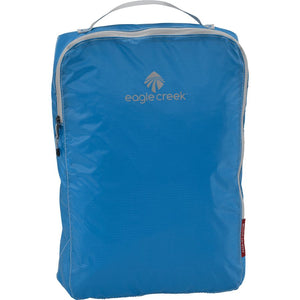 Eagle Creek Pack-It Spectre Cube Set XS/S/M Brilliant Blue
