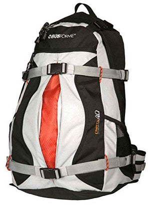 ObusForme Cherry 40L Technical Daypack