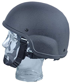 Mil-spex G.I. Style MICH-2000 Tactical Helmet