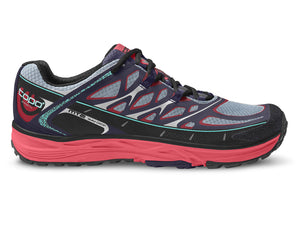 Topo W-MT-2 Running Shoes