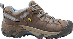 Keen Women's Targhee II WP Shoes