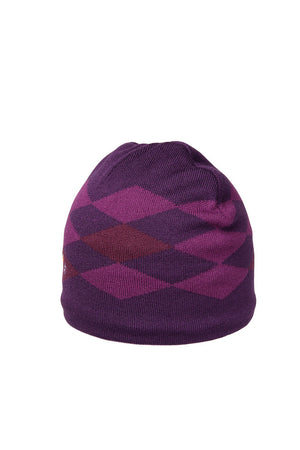 Lowe Alpine Diamond Beanie Unisex - Internal fleece headband