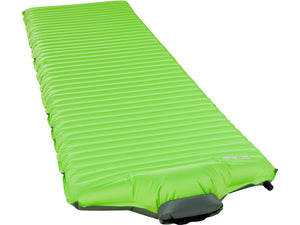 Thermarest NeoAir All Season SV Gecko Sleeping Bag - Large