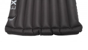 Exped DownMat 7 LW Down Filled Air Mattress, Rated -24C/-11F