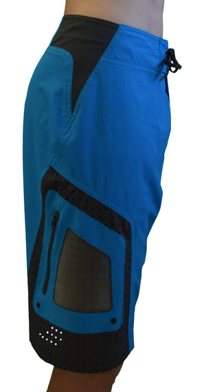 Columbia Drain Maker Shorts Mens