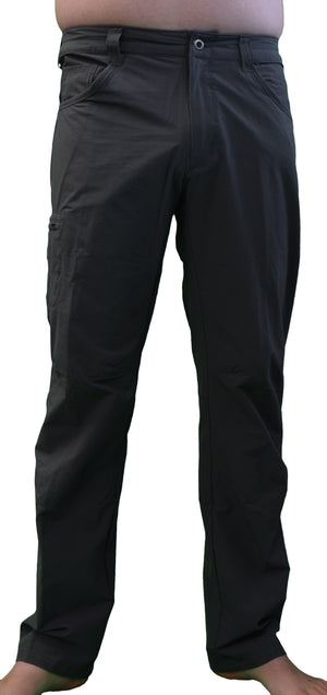 Patagonia Mens Quandry Quick Dry Hiking Pants