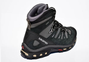 Salomon Quest 4D 2 GTX Shoes, Mens