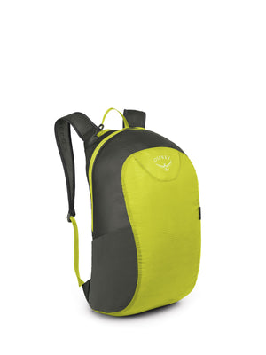 Osprey Ultralight Stuff Pack 18L Electric Lime