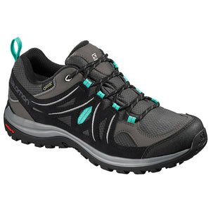 Salomon Ellipse 2 GTX Women's Shoe