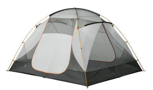 Eureka Taron Basecamp 6- Person, Family 3 season Tent Footprint