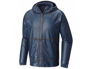 Columbia Mens Titanium Outdry Ex Reversible Jacket